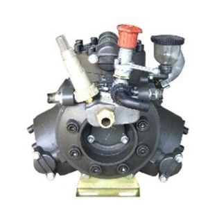 Diaphragm Pump Italy Model Pump Septum Pump Piston Pump (AM-DF01) pictures & photos
