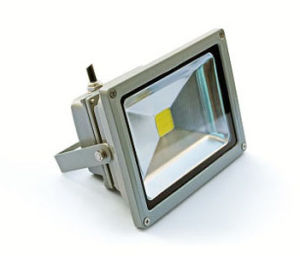 20W Outdoor LED Flood Light pictures & photos