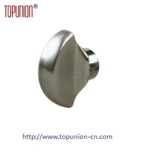 Elegant Design Full Finishing Brass Thumb Turn Knob Turn (CH013) pictures & photos