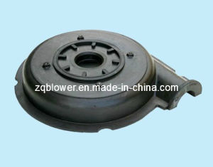 Mining Machinery Slurry Pump Cover pictures & photos