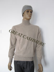 Cashmere Sweater (GRT-C-0054)