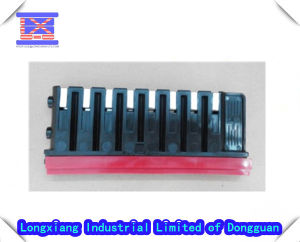 Plastic Mould for Medical Part Assembly pictures & photos