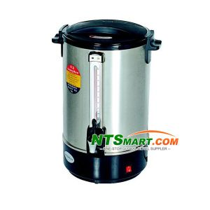Electric Water Boiler (000000434-000000441) pictures & photos