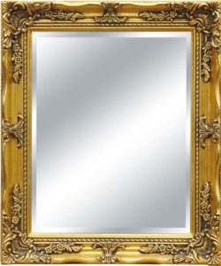 Mirror Frames (W-046B)