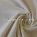 T/C White 90GSM Workwear Uniform Shirting Poplin Fabric