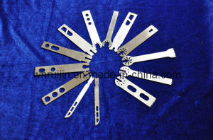 Surgical Saw Blade RP-Ts-01 pictures & photos