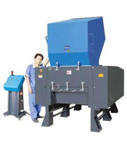Plastic Crusher (XFS-5680)