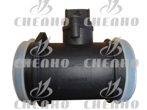 Mass Air Flow Sensor (0 280 218 012 / CH-25055)
