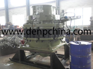 Cone Crusher / Construction Machine / Crusher pictures & photos