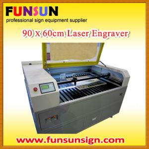 Laser Cutting Machine (JD1612LH(SP)) pictures & photos