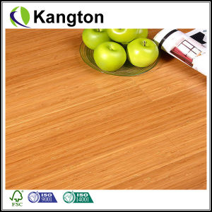 Wood Gain Bamboo Flooring (bamboo flooring) pictures & photos