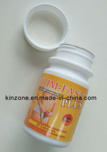 Trim Fast Slimming Capsules Herbal Diet Pills for Weight Loss pictures & photos