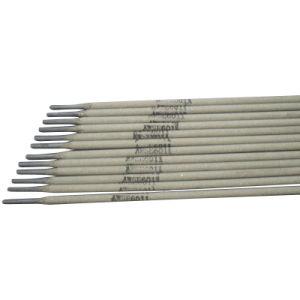 AWS E6013 Super Quality Welding Electrode pictures & photos