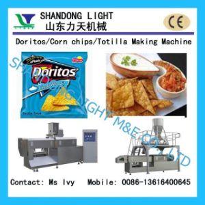 Doritos Chips Making Machine (LT65, LT70) pictures & photos