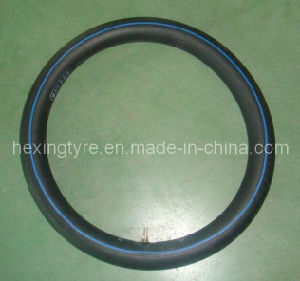 Motorcycle Inner Tube (2.75-18) pictures & photos