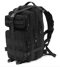 Military Style Medium Transport Assault Backpack pictures & photos