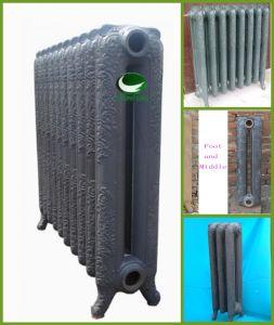 Design Radiator (V2-760) pictures & photos