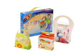 Cosmetic Box (WF-3026)
