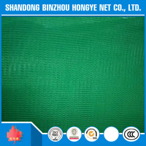 PE Virgin Material Safety Sun Shade Net for Construction pictures & photos