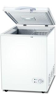 Digital DC Chest Freezer pictures & photos