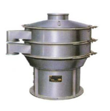 ZS Vibration Screen (Sieve)