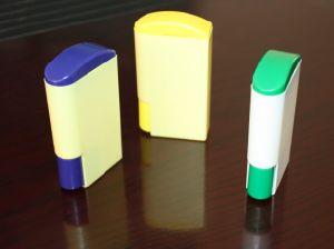 Tablet Dispenser