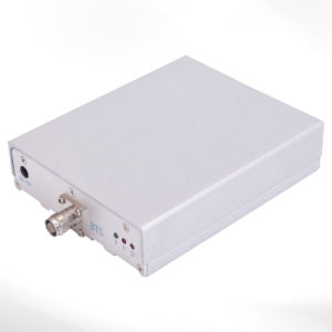 3G Mobile Phone Signal Booster HSPA+ 2100MHz