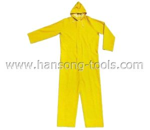 Rainwear pictures & photos