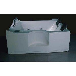 SPA Tub (Y2091151)