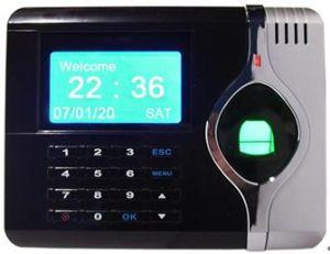 Fingerprint Time Attendance System (LT-T1B) pictures & photos