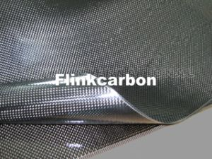 Carbon Fiber Laminate pictures & photos