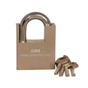 Padlock (BF-601) pictures & photos