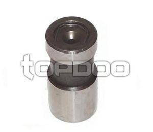 Hydraulic Lifter 043109309