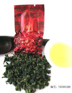 High Grade Ti Kuan Yin Tea / Tie Guan Yin (YXC091200)
