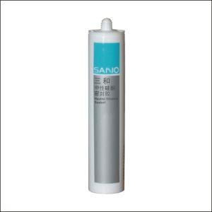 Queen Acid Silicone Sealant