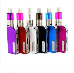 100% Genuine Cool Fire 4 IV Shisha Pen Isub Kit with Isub Free Tank *Cheapest pictures & photos