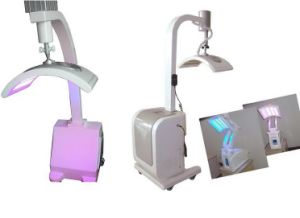 PDT LED Photodynamic Light Therapy Beauty Machine (L1) pictures & photos