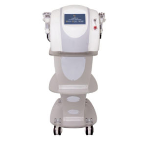 Hf-904 Cavitation&RF System Beauty Equipment pictures & photos