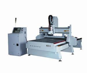 CNC Wood Engraver/Door Engraver/Automatic Engraver (YH-M25H) pictures & photos
