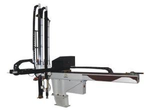 Take-out Servo Robot Arm