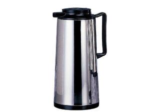 Coffee Pot (2858C)