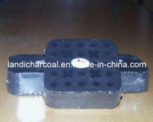 Square Shape BBQ (C12512545)