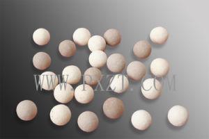 Refractory Ceramic Ball