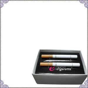 Electronic Cigarette (KS-101)