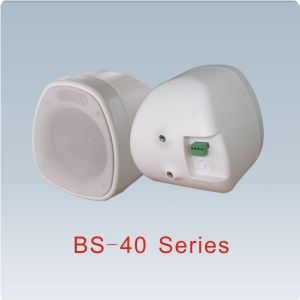 Fashion Speaker BS-4040TS, BS-4050TS, BS-4060TS pictures & photos