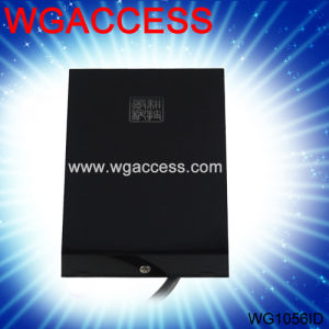 EM-ID Card Reader (WG1056)