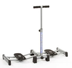Leg Trainer (LEM-LG02)