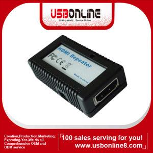 HDMI Extender (WSS-HRP0101)