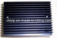 Cooling Fin (CHB-015)