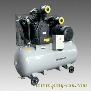 Industrial Low Pressure Industrial Air Compressor (09W series) pictures & photos